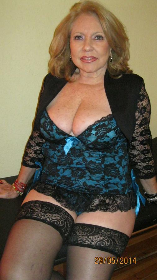 mistress trans palermo