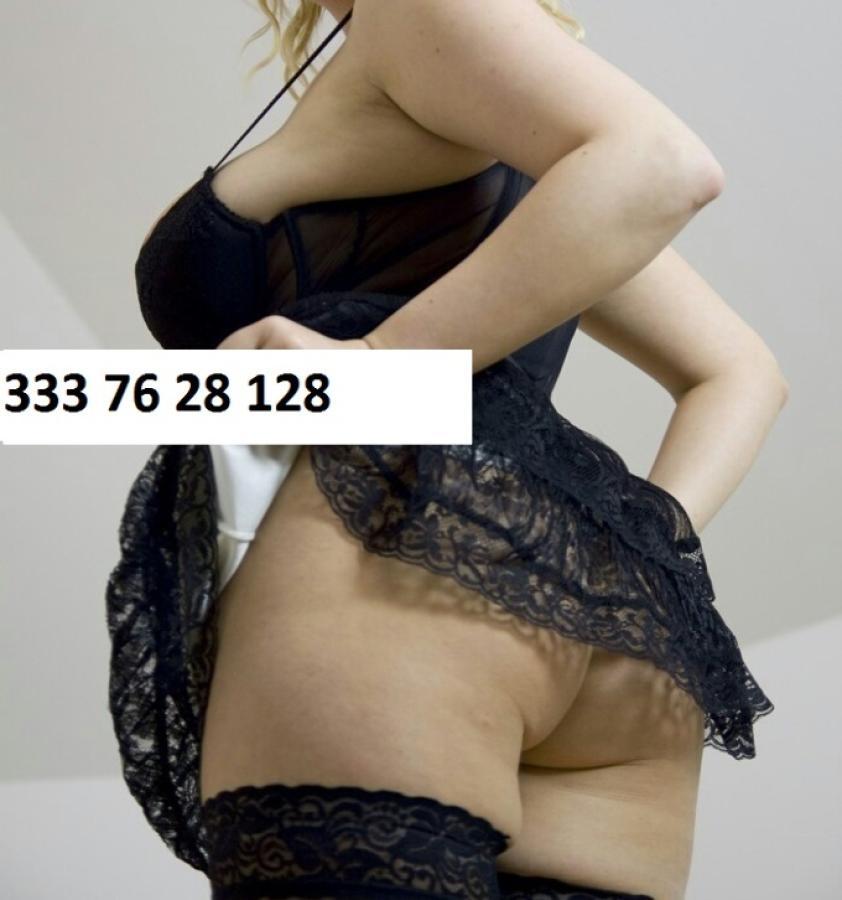 nuovi giochi erotici annunci roma massaggi