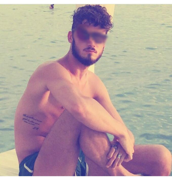 gay a rovigo vetrinarossa trento
