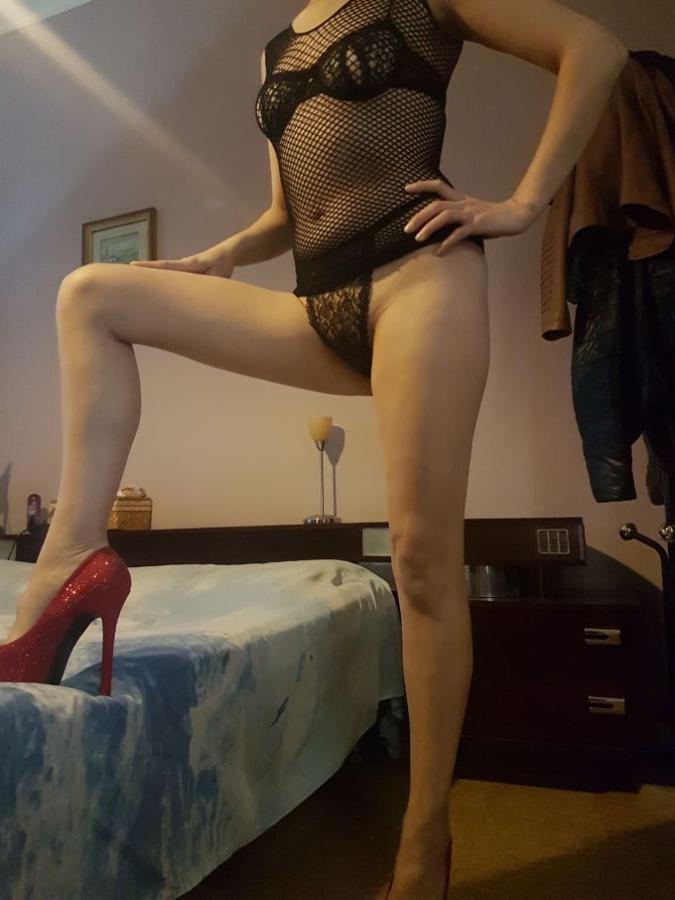 scopato da trans carmela bing porno