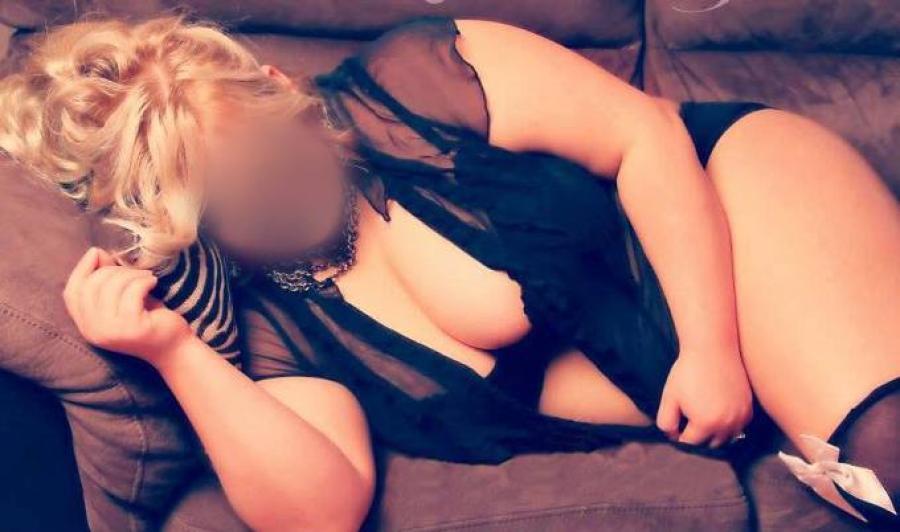 giochi tra coppie massaggi erotici torino