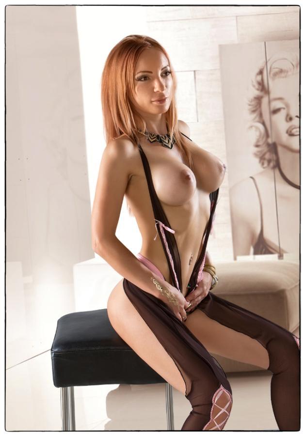 massaggi erotici bari top trans padova