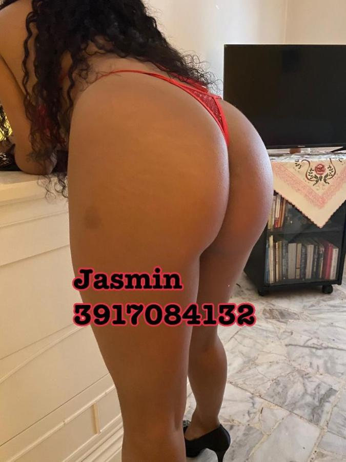 3917084132